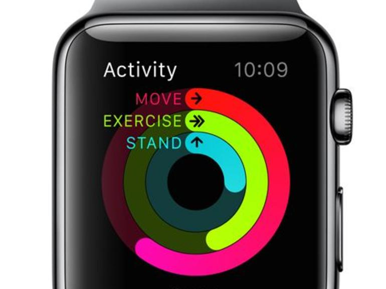 apple watch cyprus fitness limassol