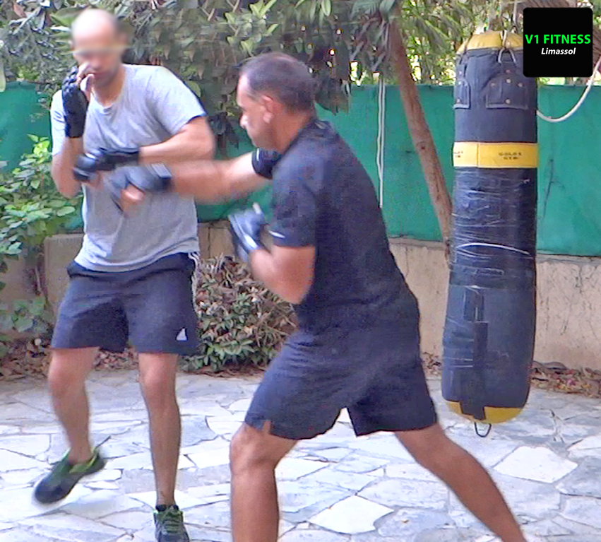 combat-self-defense-cyprus