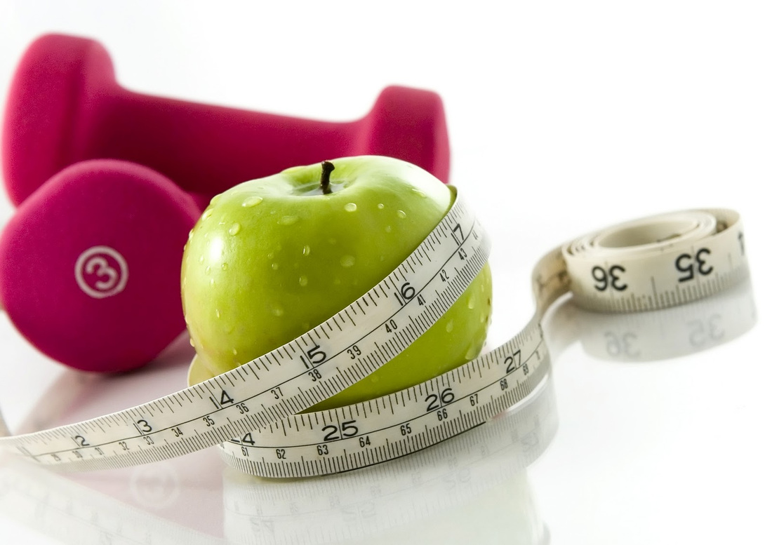 limassol-weight-loss-diet-fitness