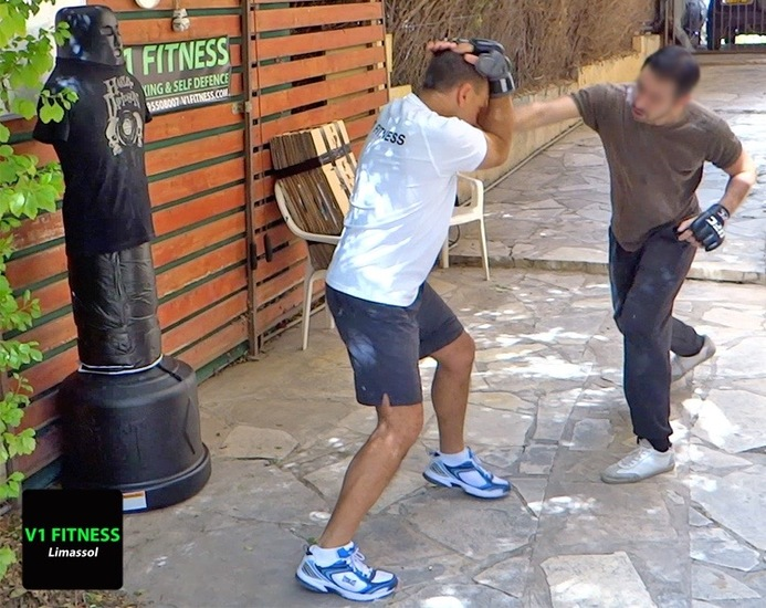 fight-sparring-cyprus-self-defense