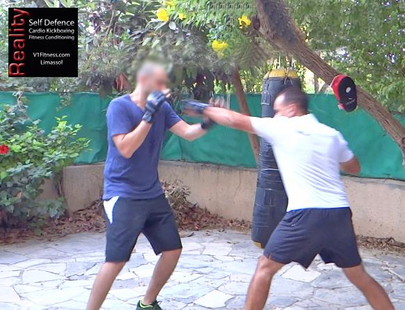 cyprus-self-defense-classes