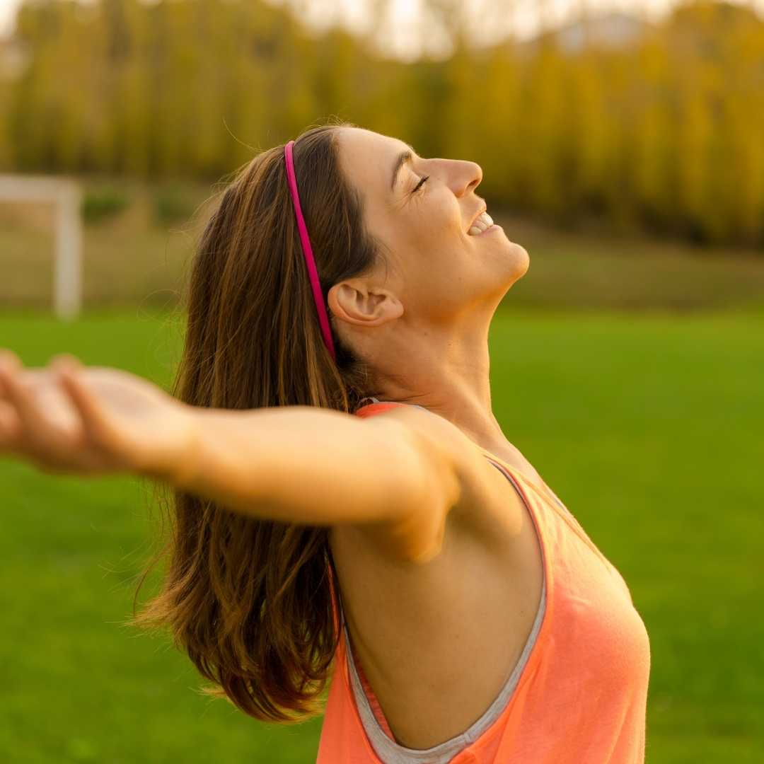 google-fit-tracking