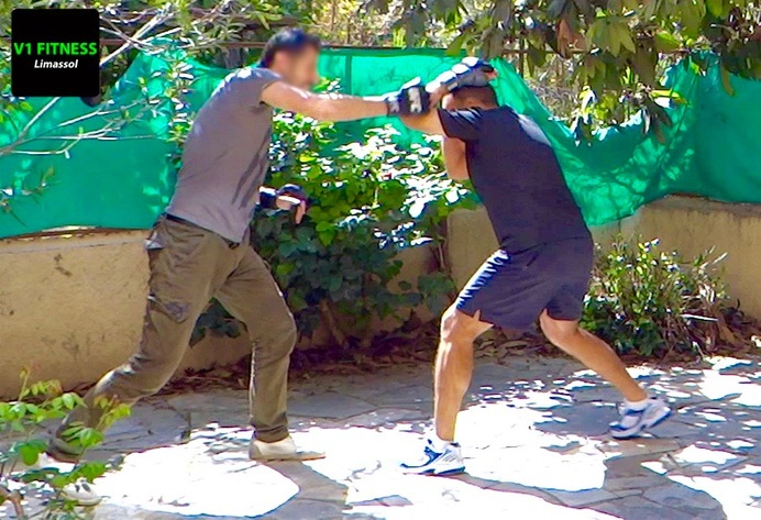 self-defense-training-cyprus