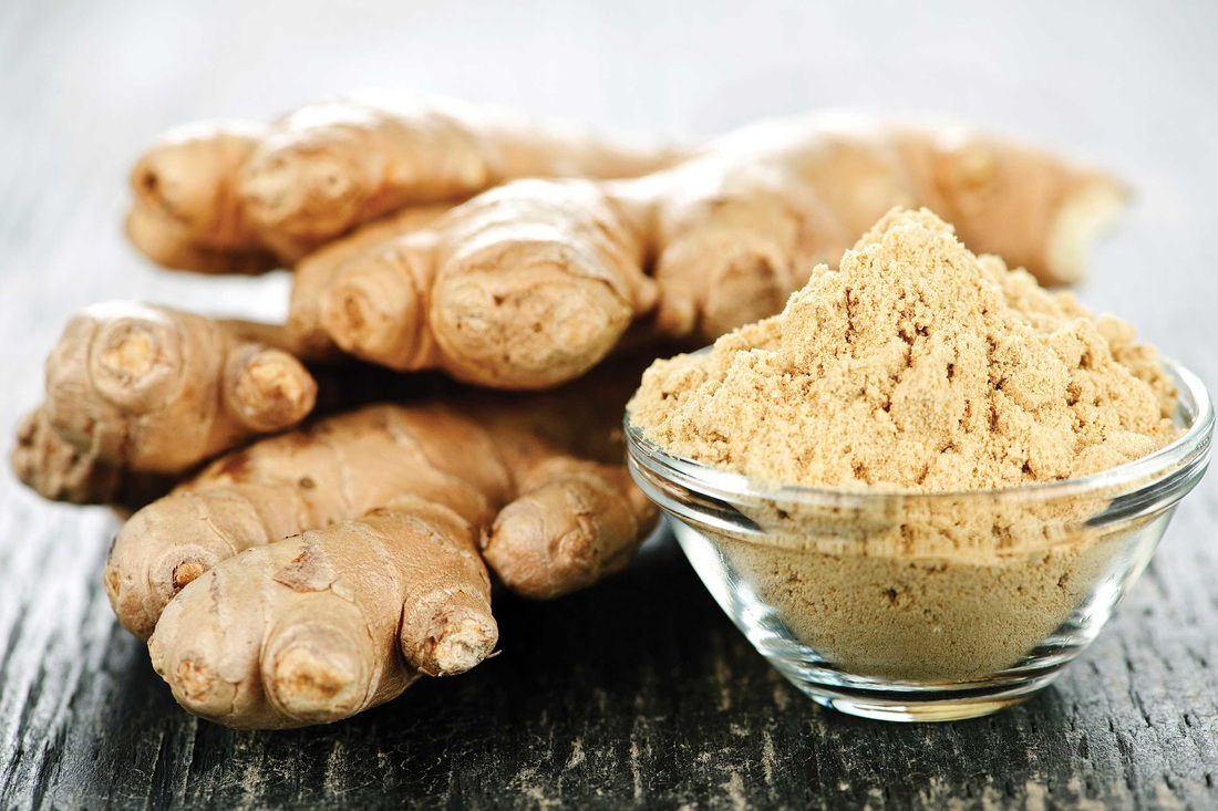 ginger-powder-natural-remedy-menstrual-cramps