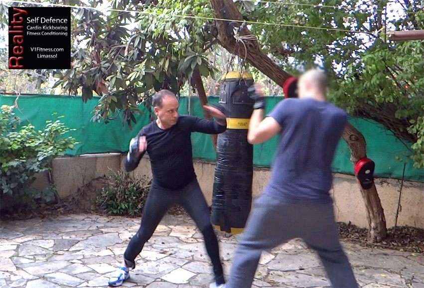 self-defense-cyprus
