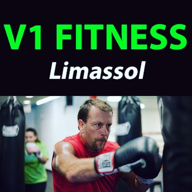limassol-personal-trainer-fitness