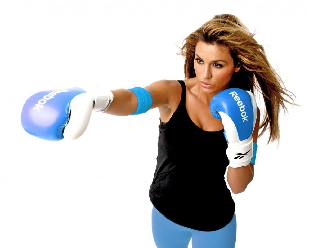 limassol-kickboxing-fitness-gym