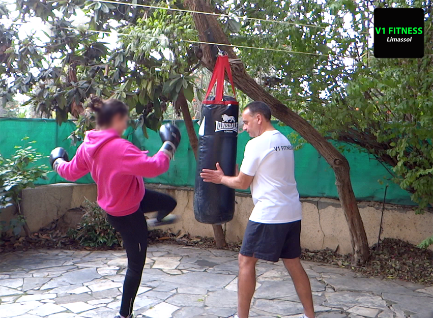 fitness-boxing-kickboxing-cyprus