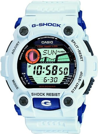 g-shock-cyprus-mens-watch