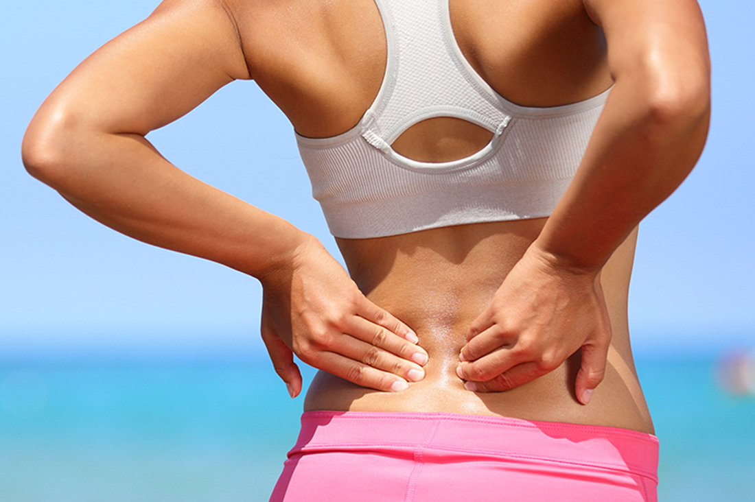 sports-massage-fitness-benefits