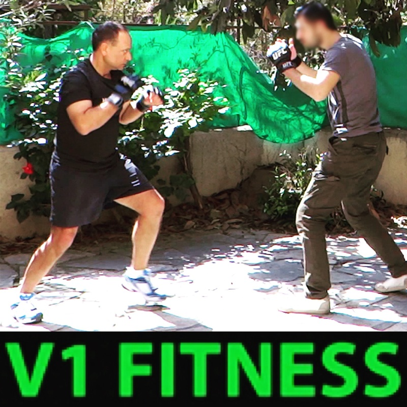 self-defense-limassol