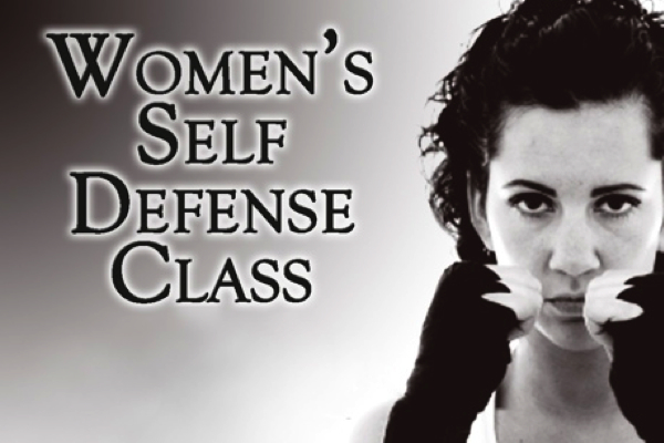 womens-self-defense-limassol-cyprus