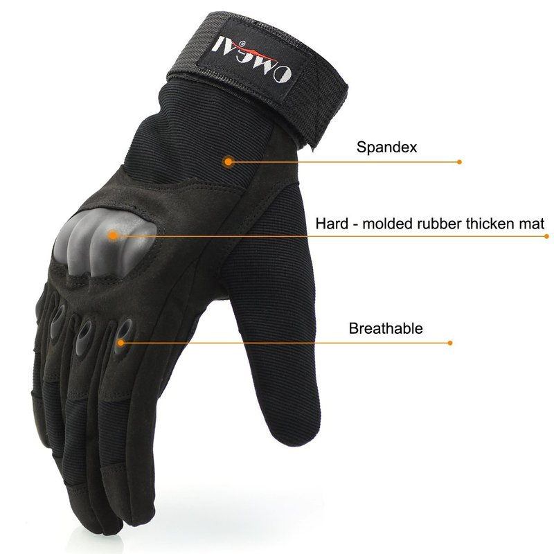 tactical-firearms-gloves