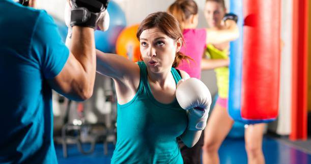 cardio-kickboxing-personal-trainer-limassol
