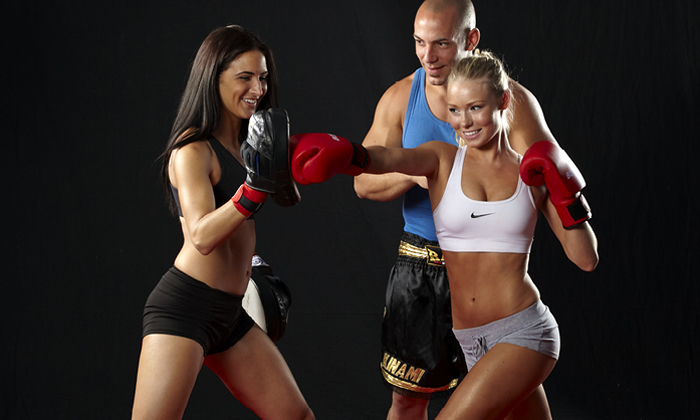 kickboxing-classes-limassol