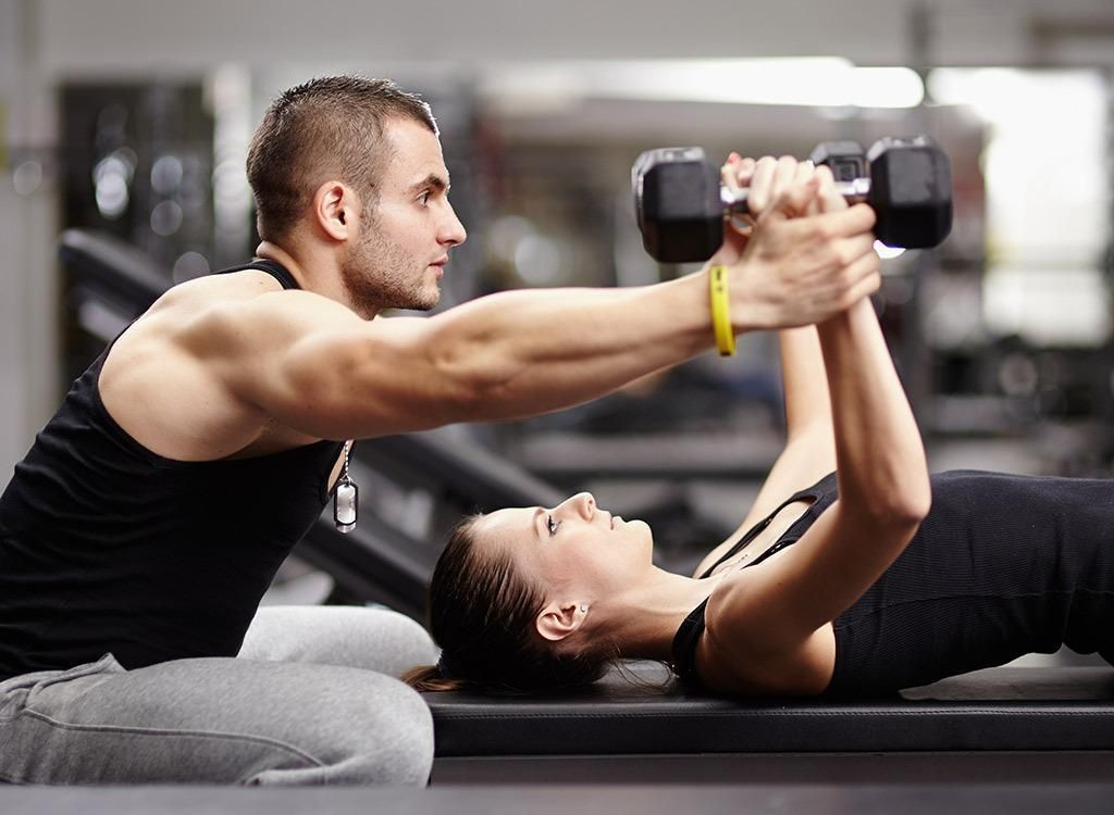personal-trainer-limassol-cyprus