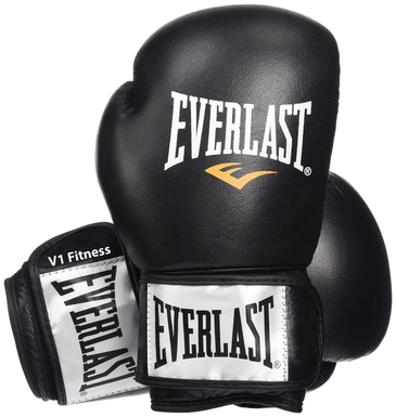 boxing gloves limassol