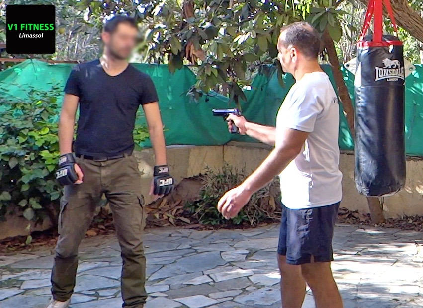 self-defence-classes-limassol-cyprus