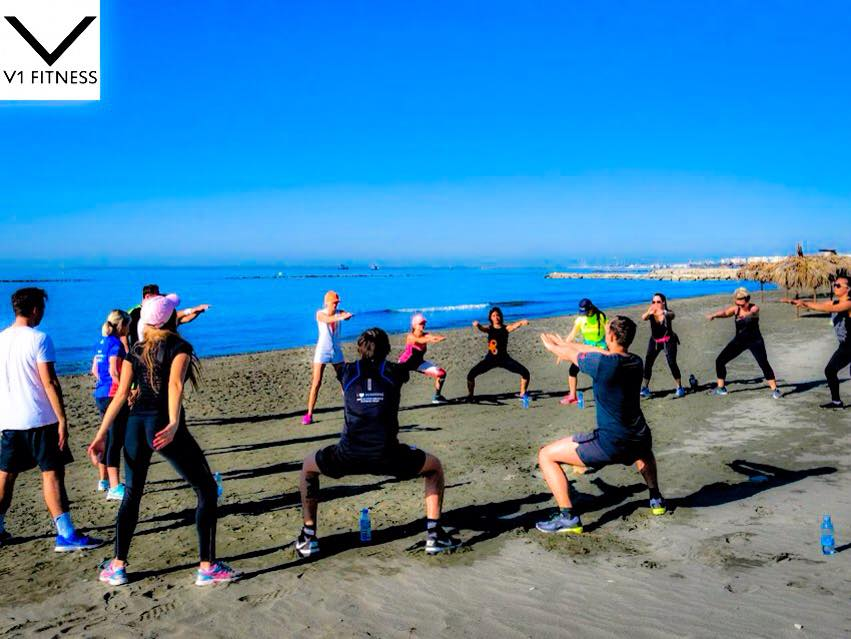 beach-fitness-classes-limassol