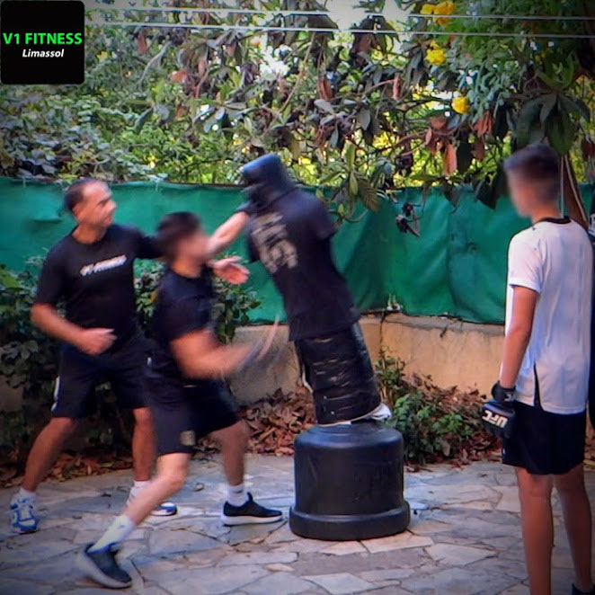 childrens-self-defense-cyprus