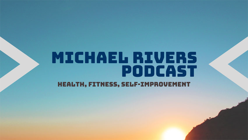 cyprus podcast michael rivers