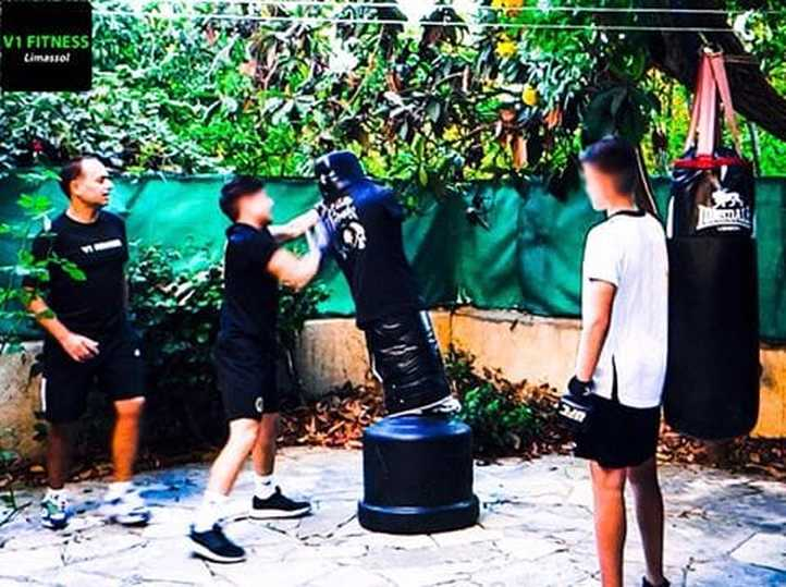 childrens-self-defense-limassol-cyprus
