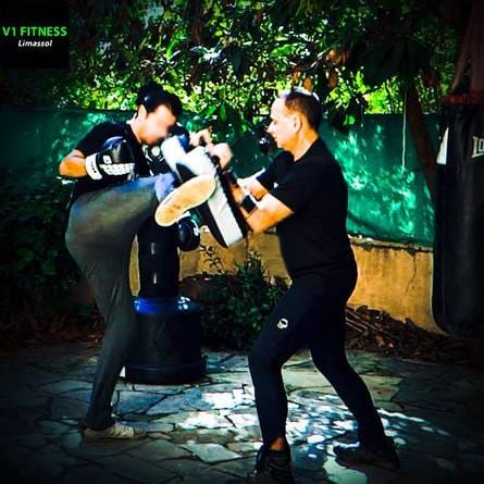 self-defense-limassol-classes