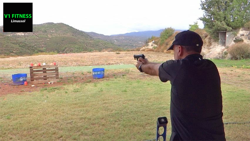 firearms-gun-pistol-training-cyprus