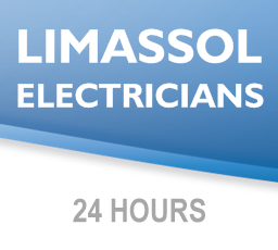 electrician-limassol-cyprus