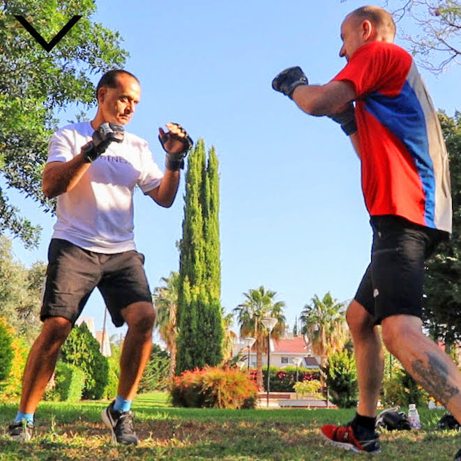self-defense-classes-limassol