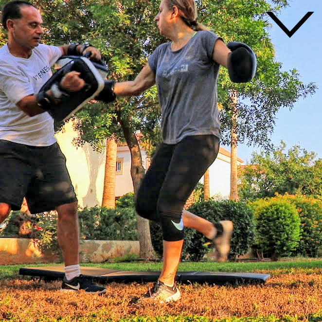 personal-training-limassol