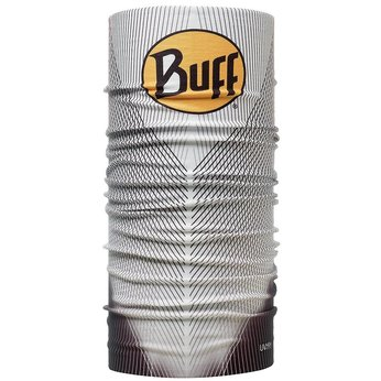 buff-self-defense