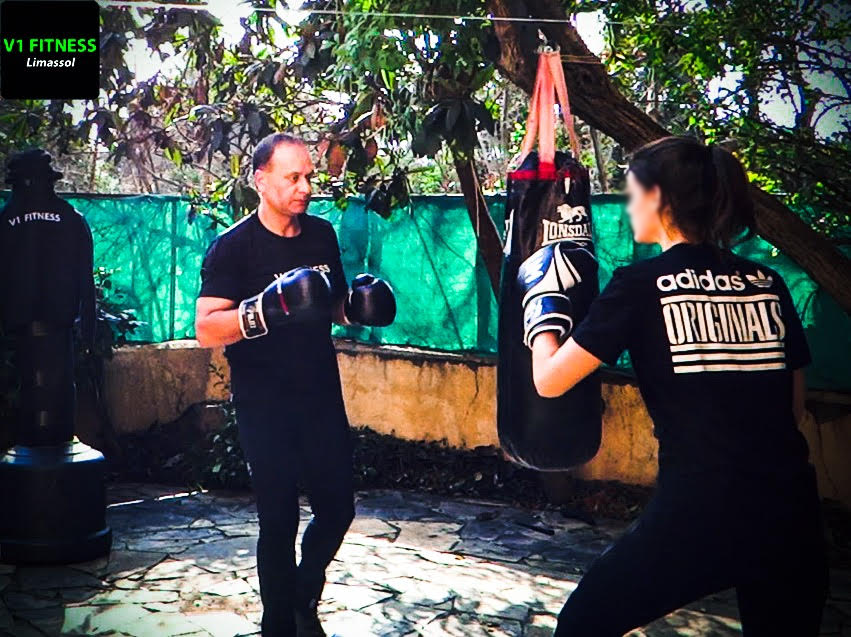 womens-boxing-self-defence